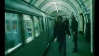 Watch Madness Madness video