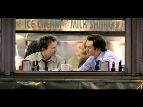 original trailer for Pilot Episode. new series Franklin & Bash. starring MarkPaul Gosellaar, Breckin Meyer, Malcolm McDowell, Garcelle Beauvais, Kumail Nanjiani, Dana Davis, Claire Coffee,...