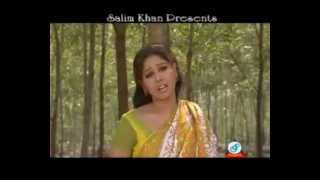 o mor bania bondu re -bangla video  song .