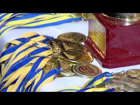 Свободівець Володимир Тутевич допомагає розвивати футбол на Млинівщині
