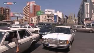 عرسال.. ضحية الموقع الجغرافي في لبنان