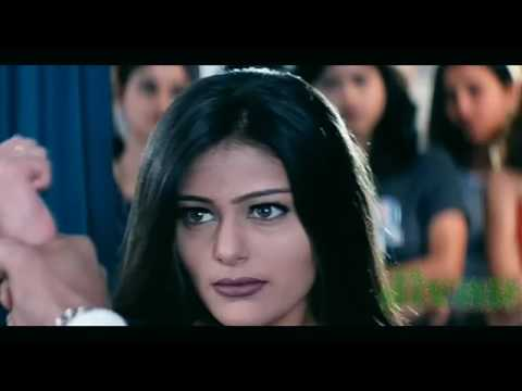 Dil Deewana Kehta Hai   Hogi Ki Pyaar Jeet 1999 Special Compilation   YouTube