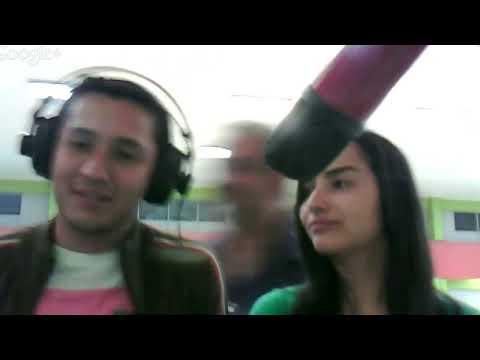 Software Libre en el Comedor - 20 Agosto 2014 - Migrando a Software Libre