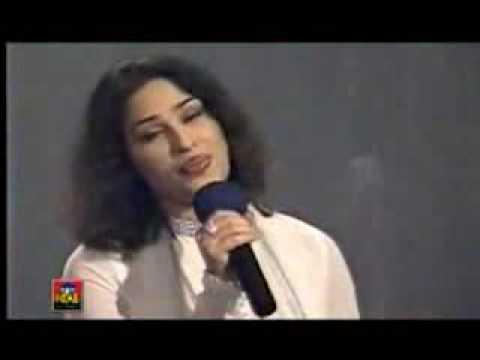 Vas Ve Dhola Ankhein De Kol Kol.....humera Arshad video