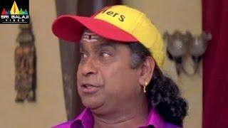 NTR Yama Donga Movie Comedy Scenes Back to Back || Priyamani, Ali