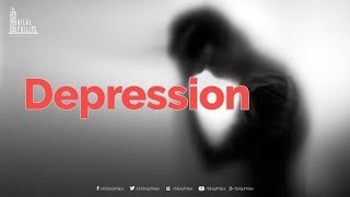 Video: Depression & Gratitude to God - Bilal Philips