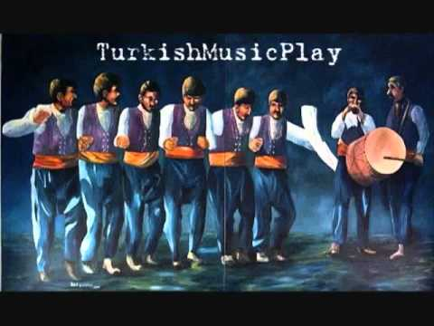 Erzurum Oyun Havaları - Nare.flv