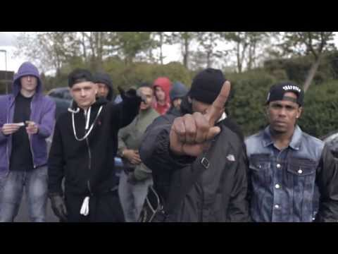 [@NANGTV] TEMPZ GREEZ - HEAD MASTER [NET VIDEO] (@TGBURNABRIDGE)