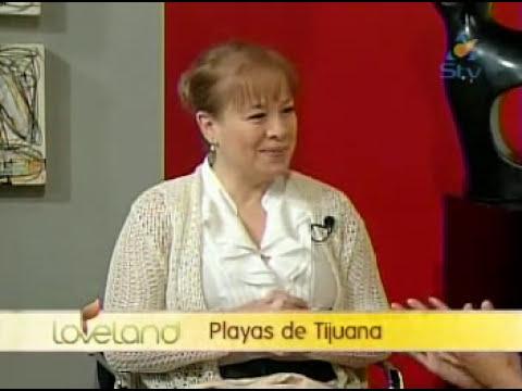 FAJAS DE MATERNIDAD: EMBARAZO Y POSTPARTO