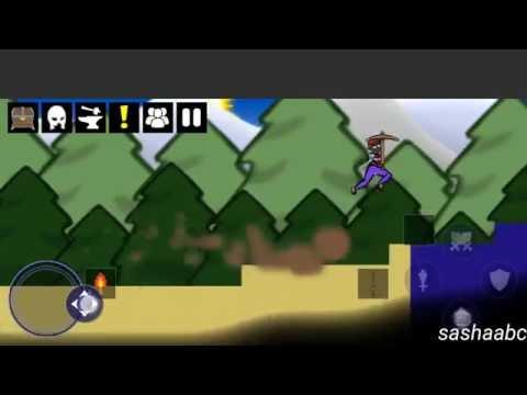 the Hinterland обзор игры андроид game rewiew android