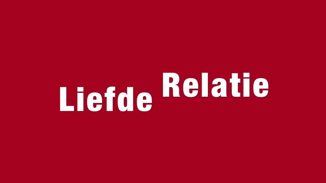 singlesplace nl Roosendaal