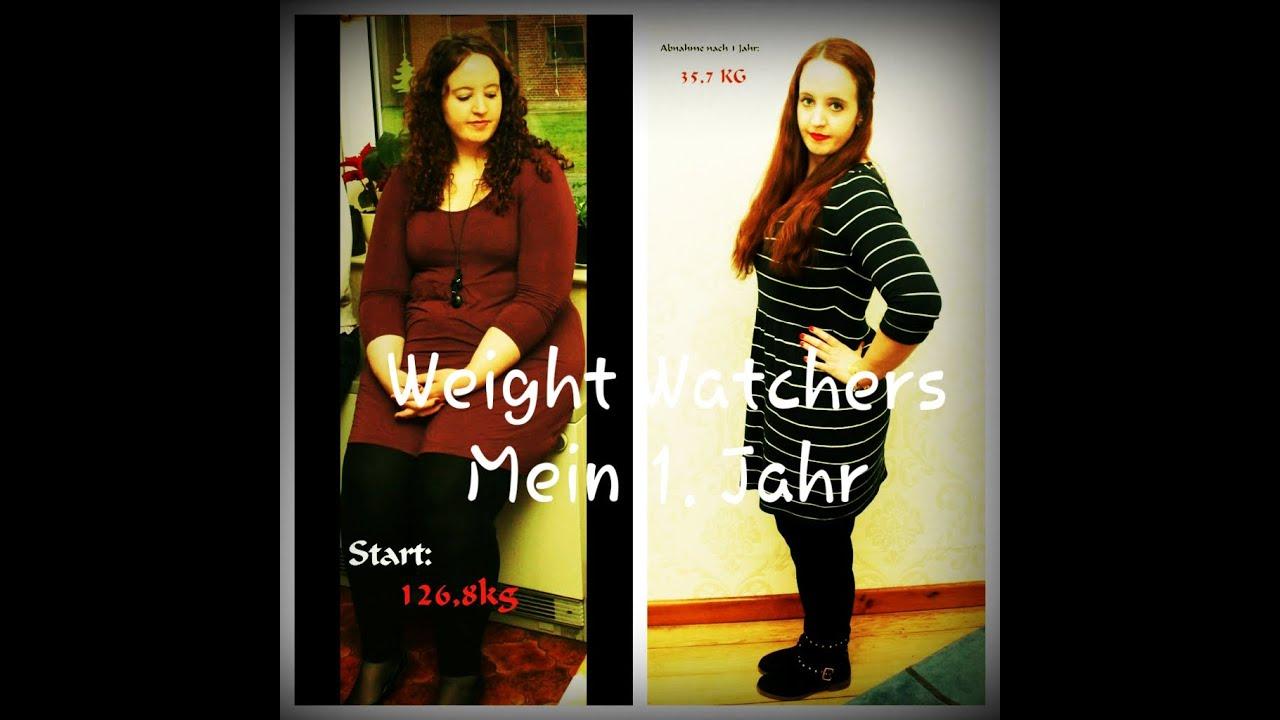 Weight watchers treffen kostenlos