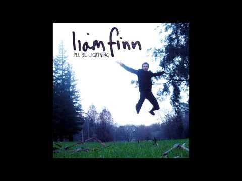 Liam Finn - Lead Balloon