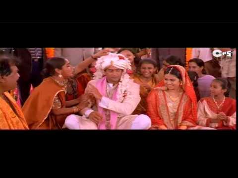 Pyara Bhaiya Mera Dulha Raja   Kya Kehna   Wedding Song video