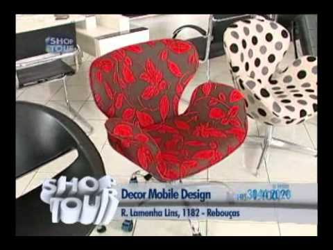 SHOPTOUR CTB –  DECOR MOBILE DESIGN   01