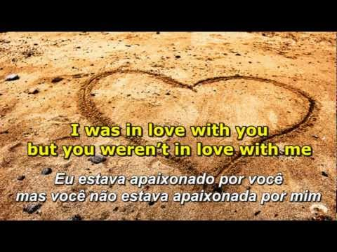 Mick Fleetwood - You Weren't in Love - Letra e tradução