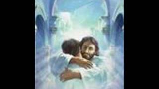 Tell Jesus - Glen Graham