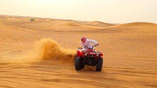 CRAZY ARABS AT THE DESERT!!! (DRIFTING)