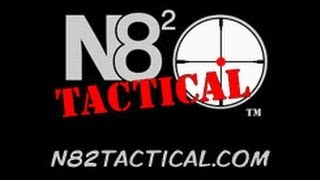 N82 Tactical - An American Made Story Part I