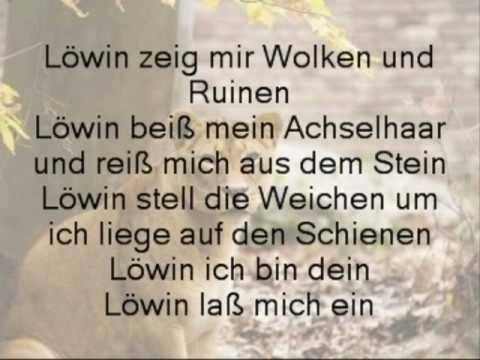 Heinz Rudolf Kunze - Bleib Hier