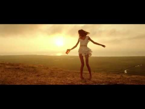 Tiesto ft. Kyler England - Take Me (Exclusive Video 1080p)