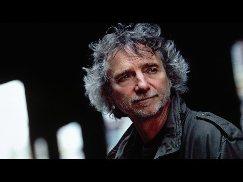 What Happened To Curtis Hanson? - Collider