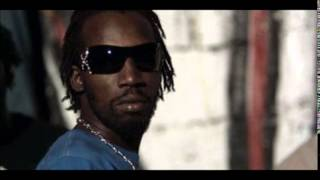Mavado - Wildest Thing Remix 2015 - By DJ Phemix