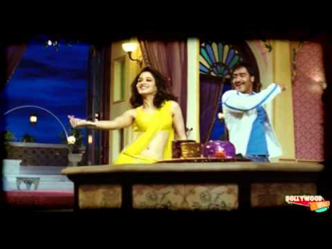 Himmatwala Movie Review - Latest Bollywood Hindi Film - Ajay Devgan, Tamannaah video