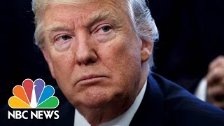 House Republicans Pull Health Care Bill | NBC News