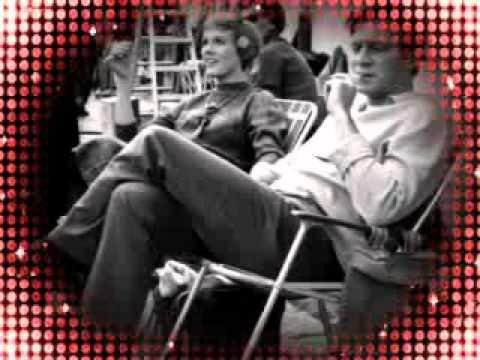 Julie Andrews & Christopher Plummer Tribute