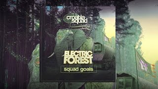 download lagu Croatia Squad - Squad Goals Podcast 006 - Electric gratis