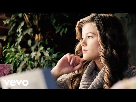 Kerri Medders Morning Coffee pop music videos 2016