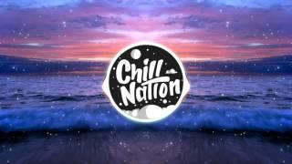 The Knocks - Love Me Like That (ft. Carly Rae Jepsen) (VIP Mix)