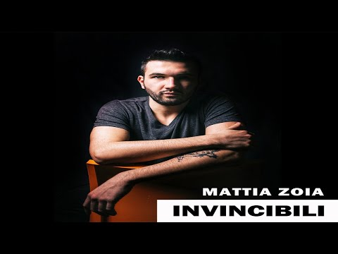 Invincibili Video