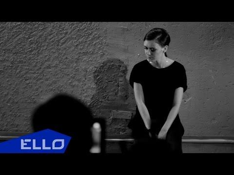 Ginger Парализована pop music videos 2016