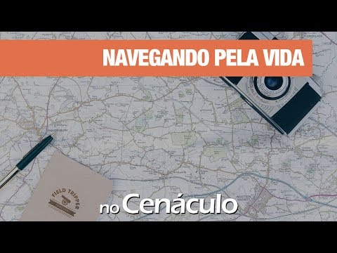 Louça suja | no Cenáculo 27/09/2019