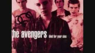 Watch Avengers We Are The One video