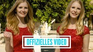 Verena Und Nadine - Blondes Blut
