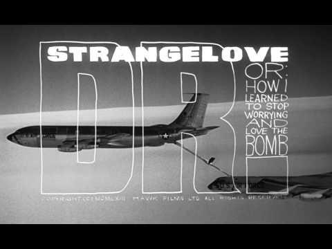 vlc record 2014 03 02 17h41m55s fhd dr strangelove 1080p mkv