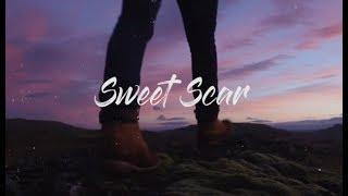 Weird Genius - Sweet Scar ft Prince Husein Lyric Video