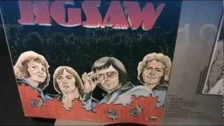 Watch Jigsaw One Step Too Far video