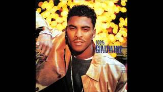 Watch Ginuwine Im Crying Out video