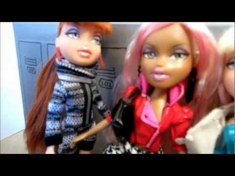 A Luxurious Bratz Life - Episode 1