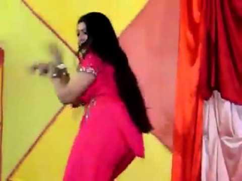 Pashto Film Star Nazo New Mast hot saxy Live Mujra 2014