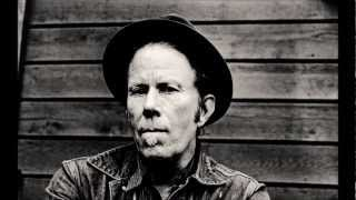 Watch Tom Waits Gun Street Girl video