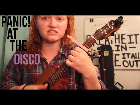 Download Lagu house of memories (panic! at the disco) cover MP3 Free
