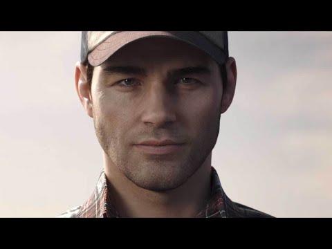 Farming Simulator 19 Official Reveal Trailer