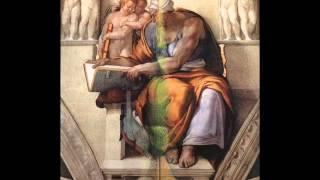 ترنيمة روم زلزال الاعباط هدية من روم ابن مريم رسول الله