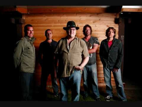 Blues Traveler - All For You