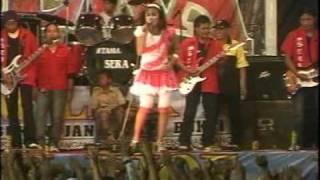 download lagu Lusiana  Safara - SERA - Tarik Mang gratis